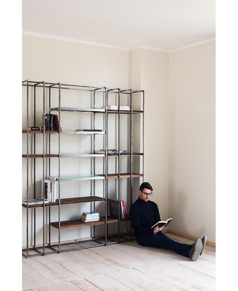 marco-tacchini-photographer-architetto-nutini-bookcase_12