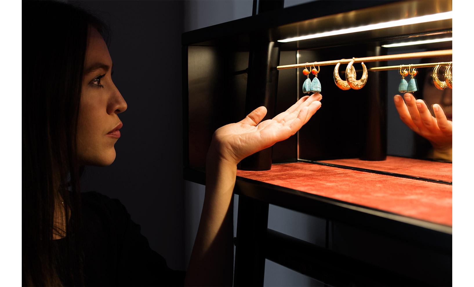 marco-tacchini-photographer-jewel-box_11
