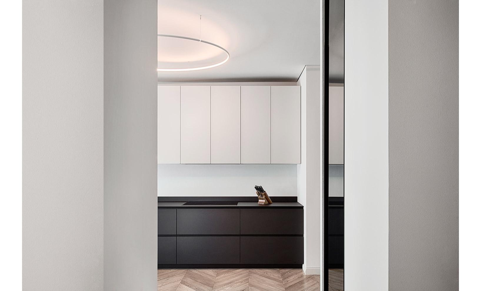 AppartamentoFSN_11