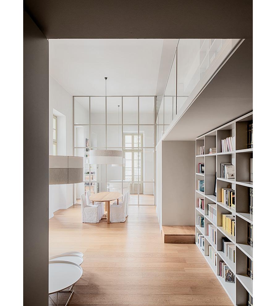 marco-tacchini-fotografo-architettura-torino-maat-architettura_01