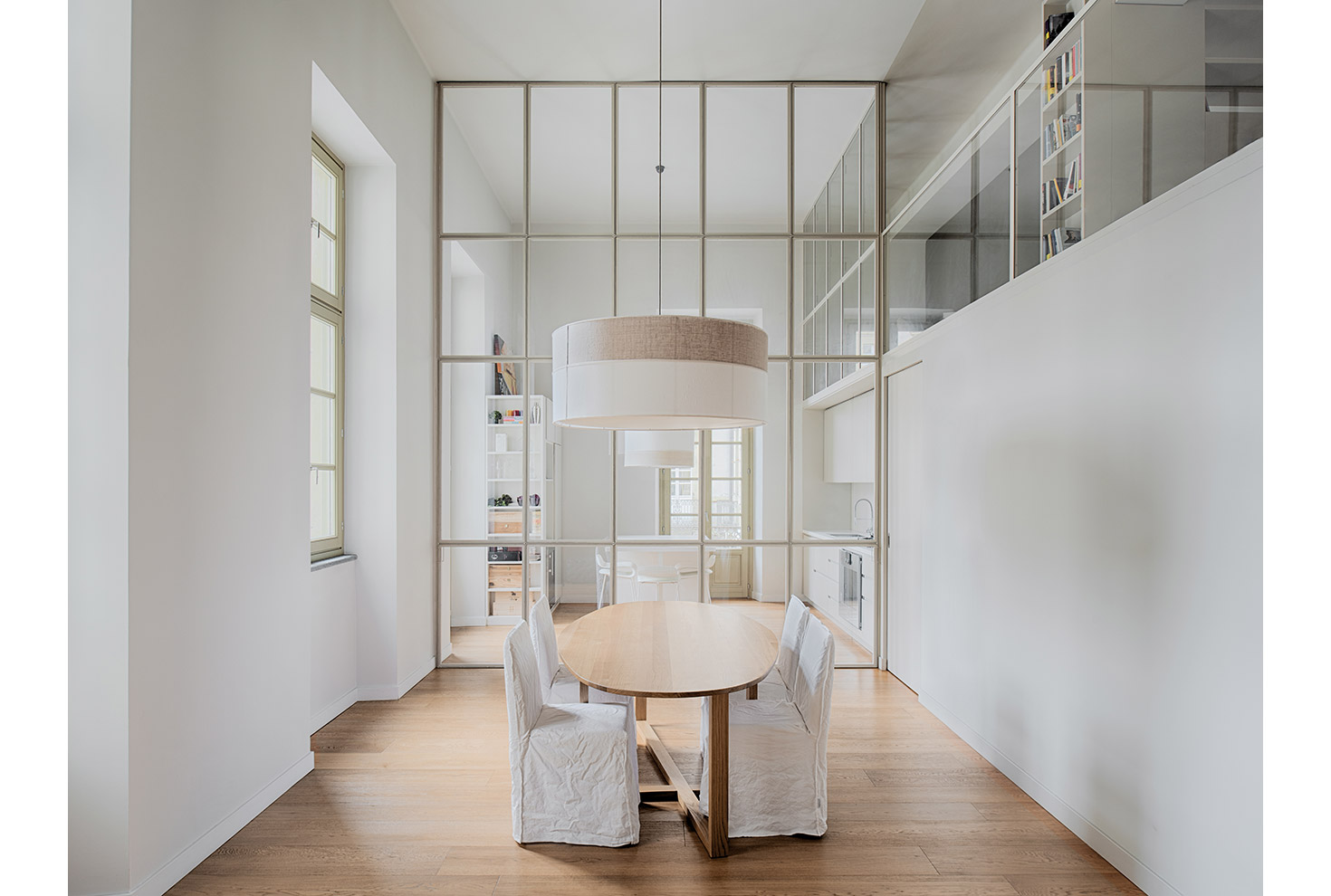 marco-tacchini-fotografo-architettura-torino-maat-architettura_02