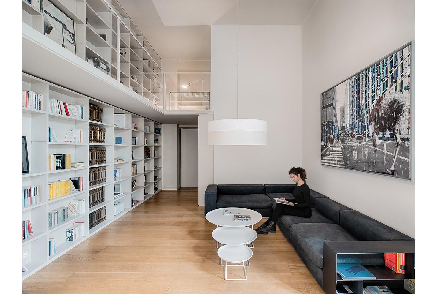 marco-tacchini-fotografo-architettura-torino-maat-architettura_03