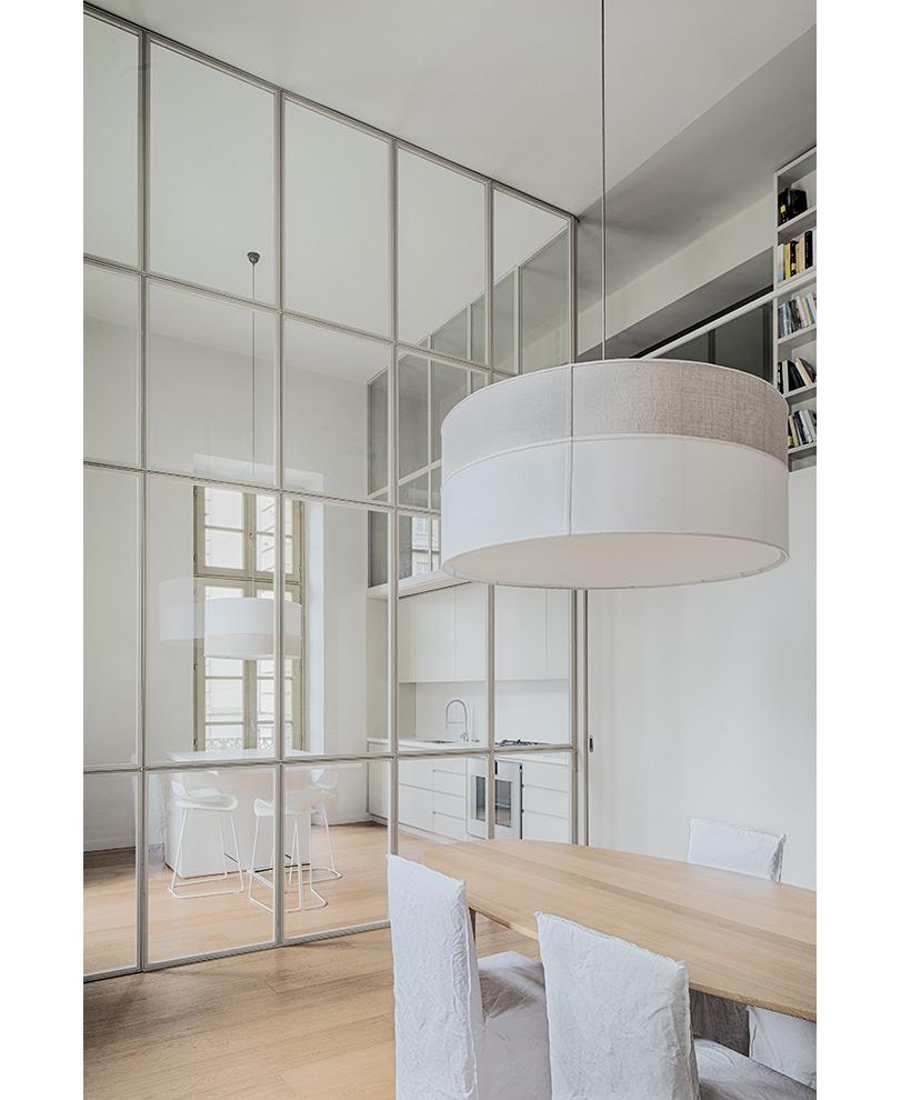 marco-tacchini-fotografo-architettura-torino-maat-architettura_05