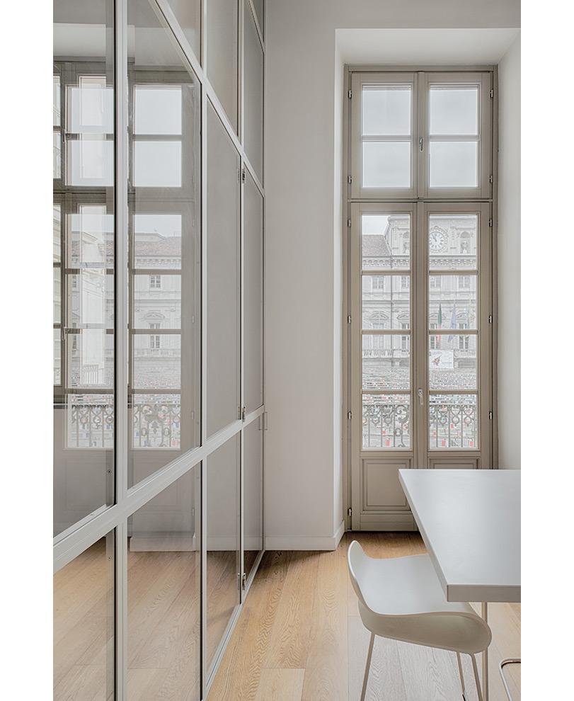 marco-tacchini-fotografo-architettura-torino-maat-architettura_08