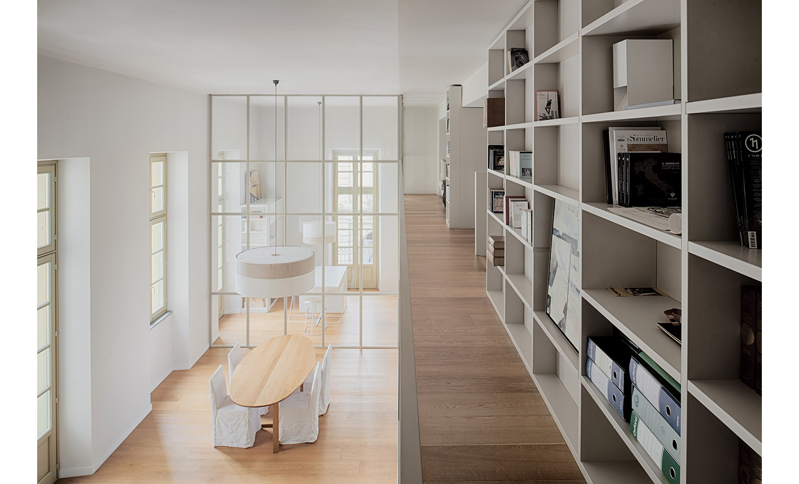 marco-tacchini-fotografo-architettura-torino-maat-architettura_10