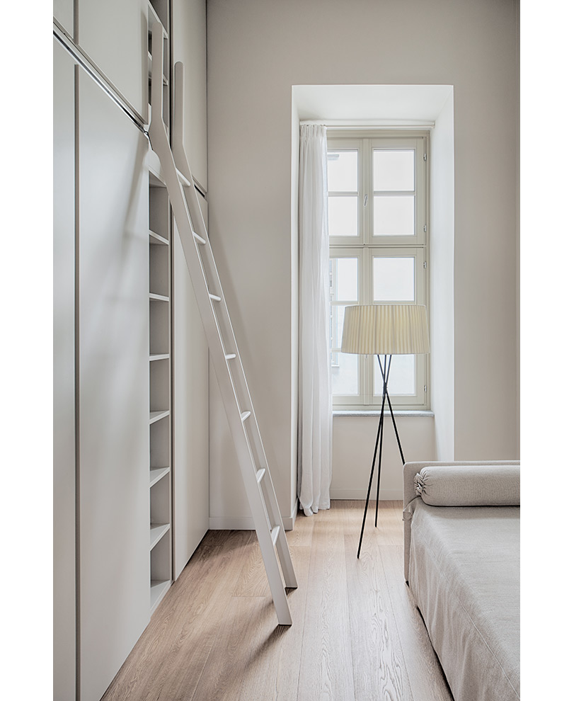 marco-tacchini-fotografo-architettura-torino-maat-architettura_12