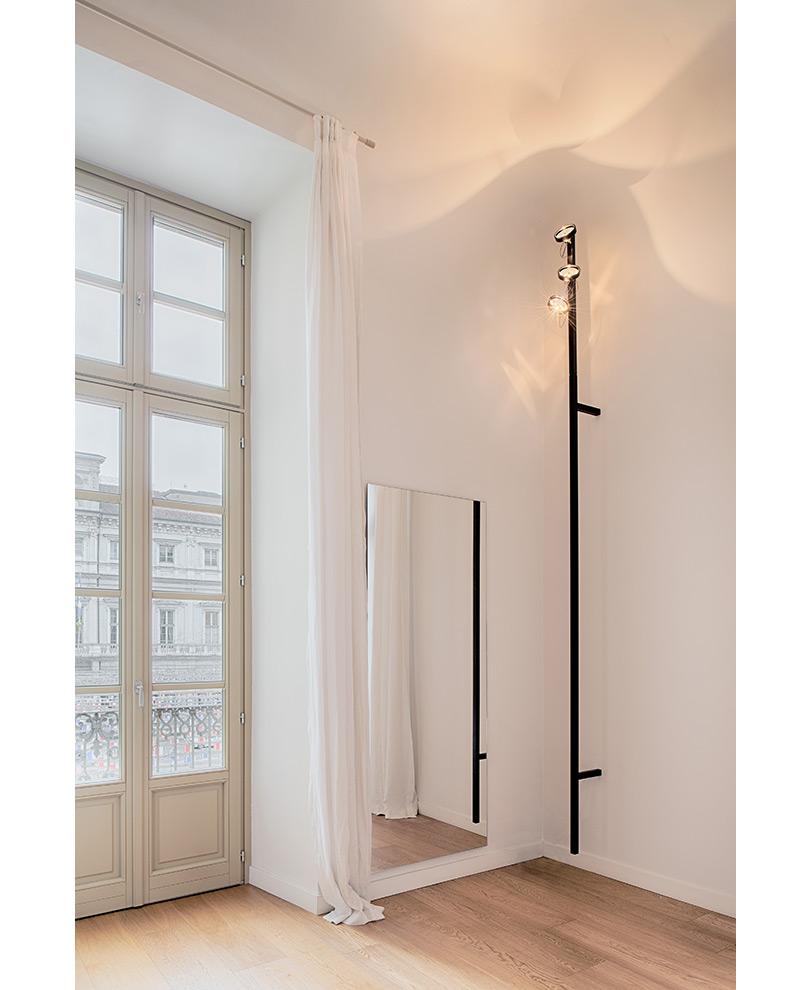marco-tacchini-fotografo-architettura-torino-maat-architettura_13